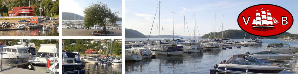Vindfangerbukta Båtforening