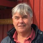 Morten Engelien